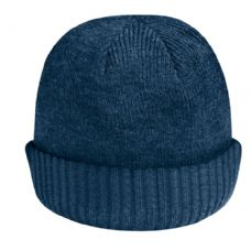 Thinsulate™ Knitted Hat