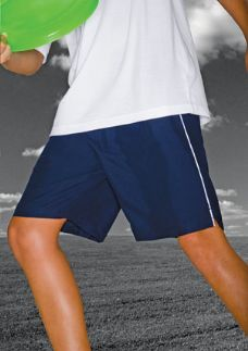 Gamegear® Track Short Kids